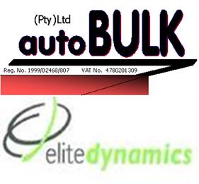 Elite Dynamics